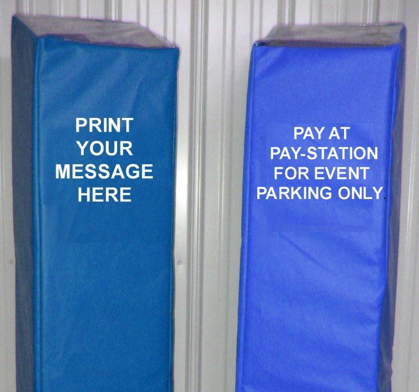 Contract Sewing Custom Faberkin Inc